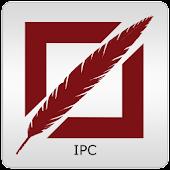 Manupatra - IPC