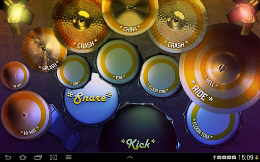 玩免費音樂APP 下載最佳摇滚打击乐 app不用錢 硬是要APP