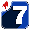 Drop7 by Zynga APK for Bluestacks