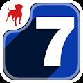 Free Drop7 by Zynga APK for Windows 8