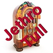 Jethro Tull JukeBox