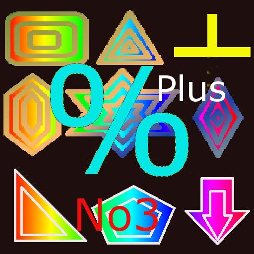 教育App|学百分比(3)趣味 LOGO-3C達人阿輝的APP