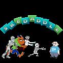 Skedaddle [FREE] logo