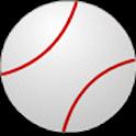 RSSプロ野球オールスター logo