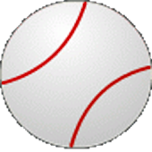 RSSプロ野球オールスター