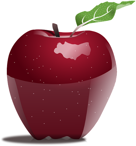 【免費家庭片App】Fruit Match Game-APP點子