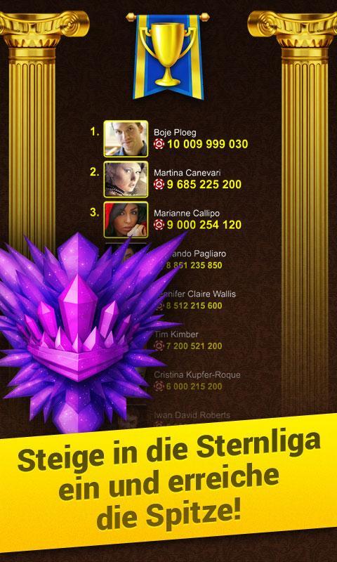 das beste online casino  gewinne