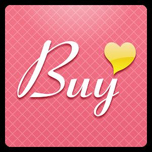 非常勸敗 每日淘寶好康 購物 App LOGO-硬是要APP