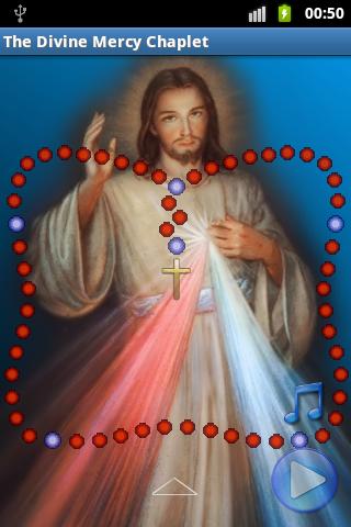 The Holy Rosary 1.6.28 screenshots 2