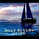 Boat Buyers Guide logo