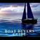 Boat Buyers Guide logo
