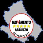 M5S Abruzzo icon