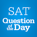 SAT Question of the Day™ icon
