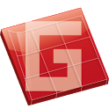 Grid Drawing Assistant icon