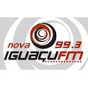 Rádio Nova 99.3