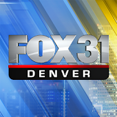 Fox 31 News - KDVR.com
