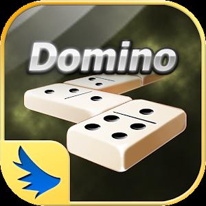 Mango Domino – Gaple for PC and MAC