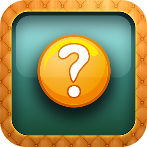 App Quiz for PC and MAC