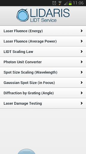 【免費工具App】Lidaris Calc-APP點子