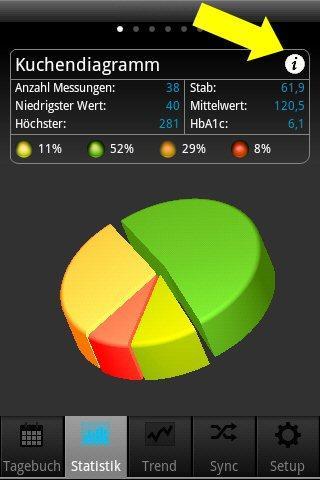 atv 3 apps installieren en anglais
