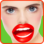 Talking Mouth – Funny Mouth 1.2 Apk
