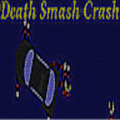 Death Smash Crash