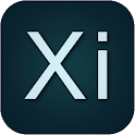Xively Feed Client icon