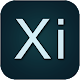 Xively Feed Client v3.1