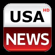 USA News 1.3 Icon