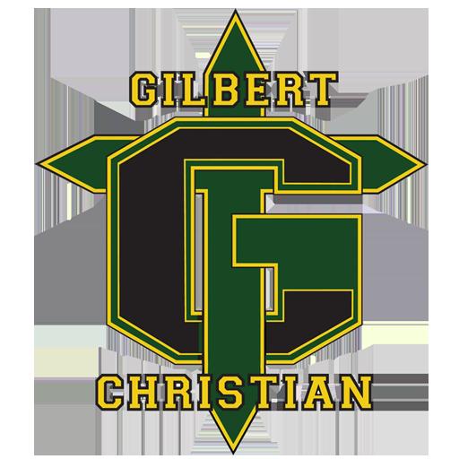 Gilbert Christian High School LOGO-APP點子