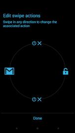 DynamicNotifications Screenshot 4