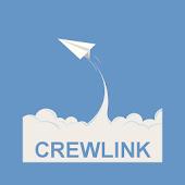Crewlink Lite