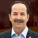 Recep Gürkan icon