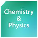 Physics & Chemistry icon