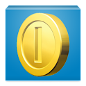 Currency Converter - Offline icon