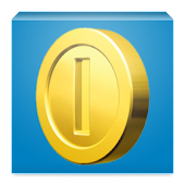Currency Converter - Offline