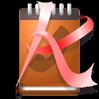 ContactList 5.4.3b