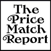 ThePriceMatchReport
