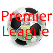 Pronostics Premier League jdc