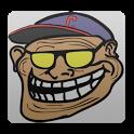 VietTroll - những câu nói hài icon
