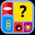Automobiles Logo Quiz