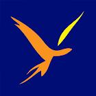 Alkompis icon