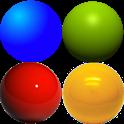 Bubbles Crasher icon