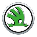 ŠKODA EcoPanel icon