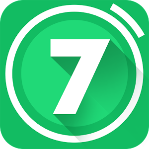7 Minute Workout - For Android