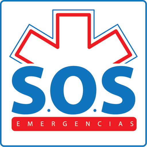 S.O.S. Emergencias