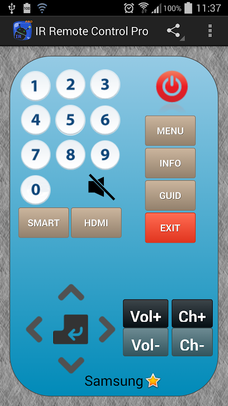 Zaza Remote Mod Apk