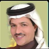 شيلات ناصر السيحاني 2015 حصريا