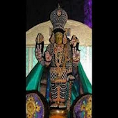 Periyazhwar Thirumozhi 1