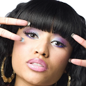 Nicki Minaj Top 10 Songs New icon